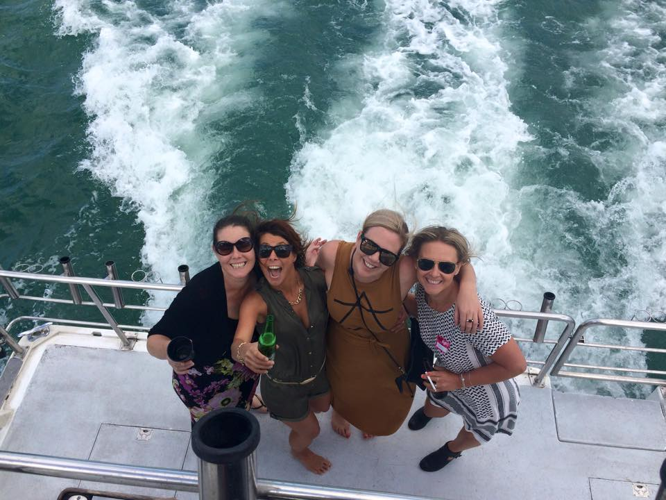 corporate-boat-cruise-auckland